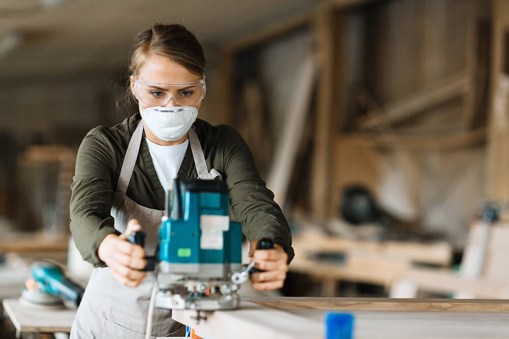 Don't Let Expired Disposable Respirators Endanger Your Workers