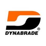 Dynabrade Literature